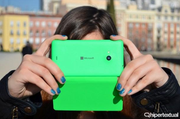 Passbook en Windows Phone –Passbook en Windows Phone –Passbook en Windows Phone –Passbook en Windows Phone –Passbook en Windows Phone –Passbook en Windows Phone