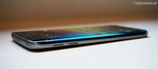 Galaxy S6 Edge Review - 08