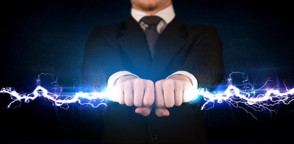 Métodos alternativos para generar electricidad