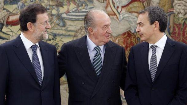 Mariano-Rajoy-Gobierno-Rey-Zapatero_TINIMA20111221_0197_20