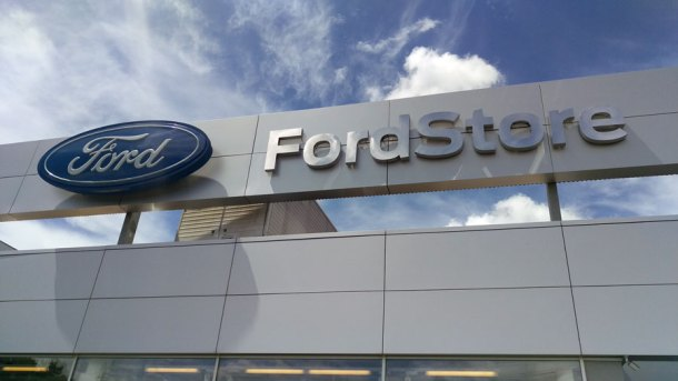ford-store-rome