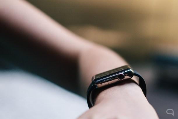 Apple Watch-19