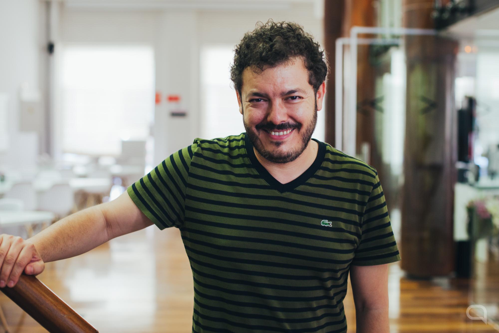 Miguel Diez Ferreira-2
