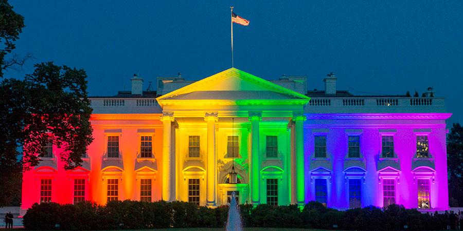 el matrimonio homosexual en estados unidos
