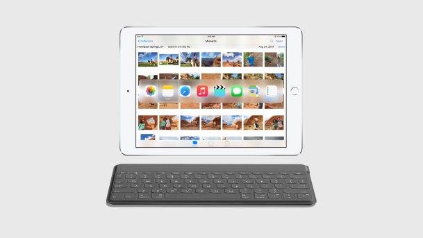 Como Apple reconoce, la manera de ser más productivos es mostrar una UI clara y directa, sin distracciones, similar a la de OS X y parecida a la de iOS 4.