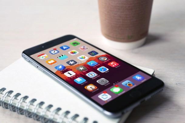 iphone-de-asier