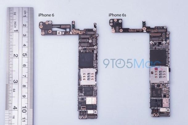 iphone-6s-board