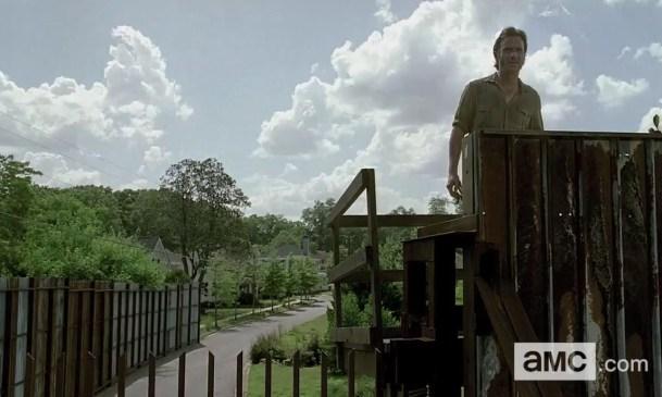 sexta temporada de the walking dead 10