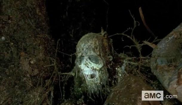 sexta temporada de the walking dead 15