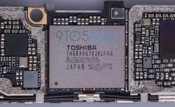 storage-chip-iphone-6s