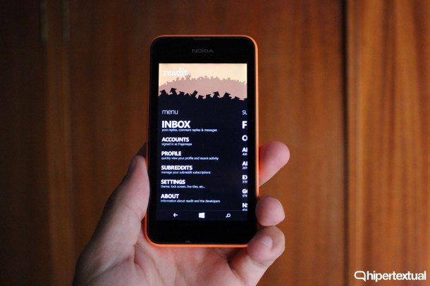 Lumia-530-18