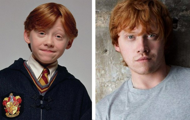 ron-weasley-before-after