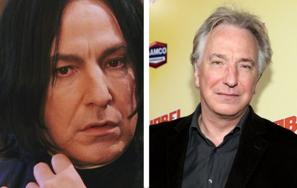 severus-snape-before-after
