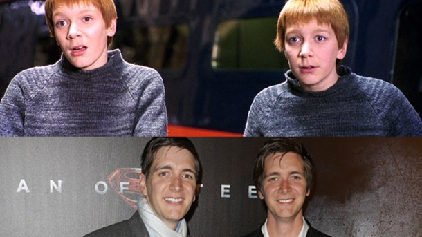 weasley-twins-after-before