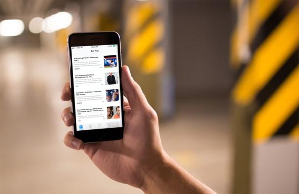 aplicaciones de noticias – aplicaciones de noticias – aplicaciones de noticias – aplicaciones de noticias