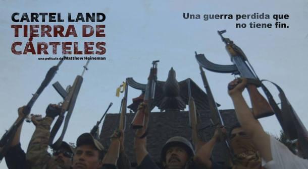 cartel-land-documental