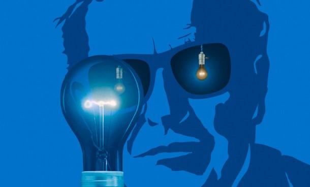Cartel de la nueva edición del Reto Edison 2015