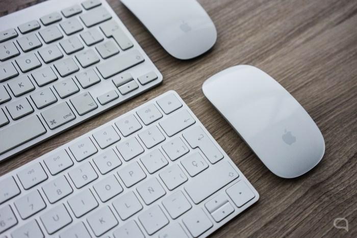Apple iMac-29