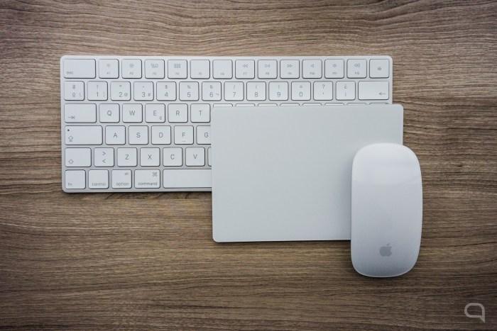 Apple iMac-30