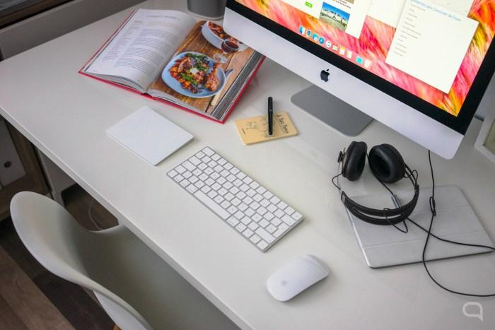 Apple iMac-4