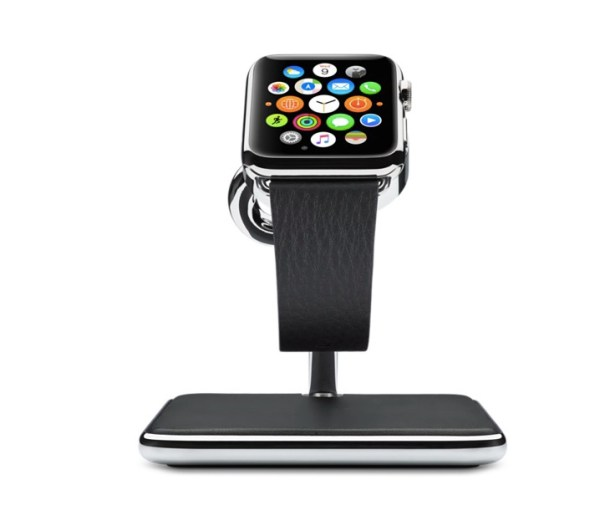 cargador Apple Watch 03
