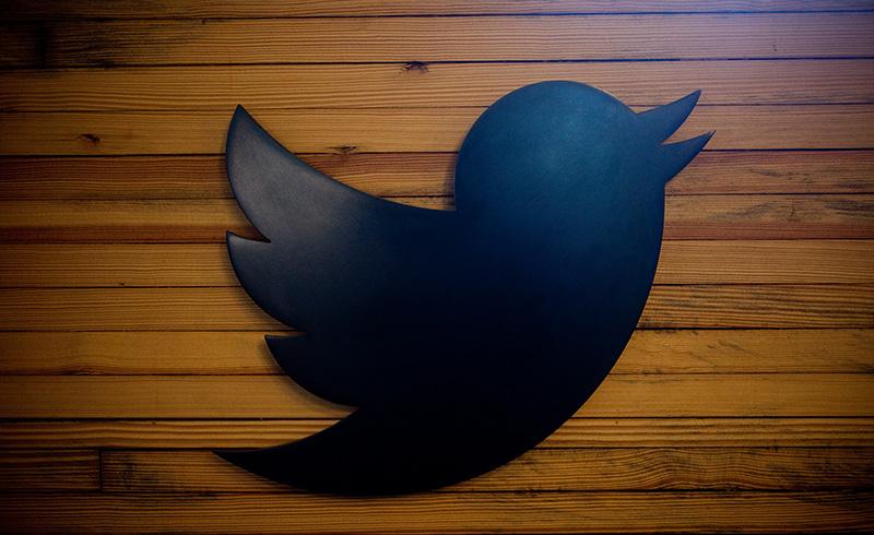 mejorar tweetdeck