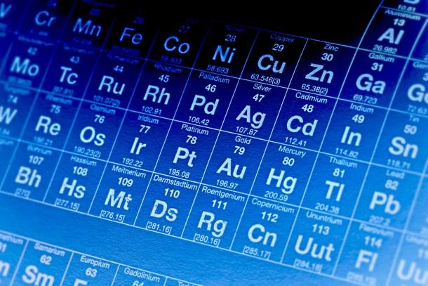 elemento químico 113