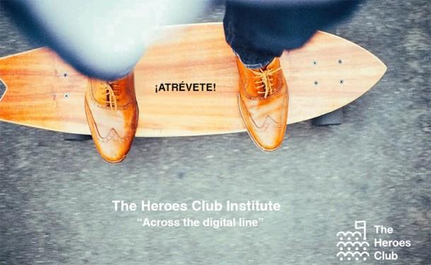 heroesclub2