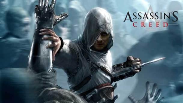 assasins-creed-movie