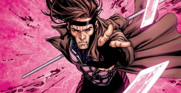 gambit-x-men-movie