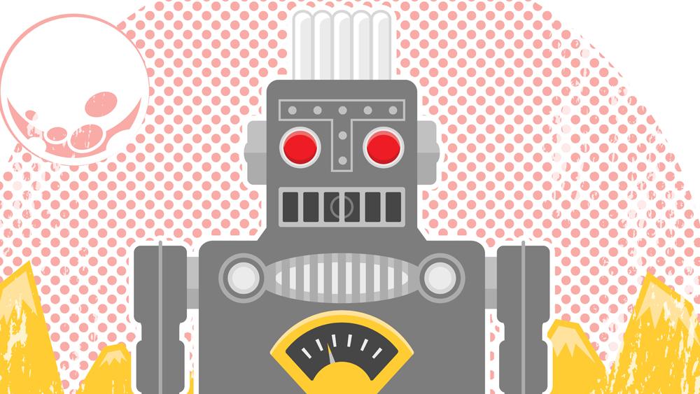 app store para bots