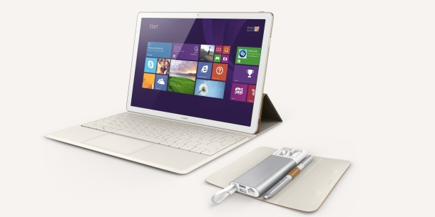 MateBook_featured (1)