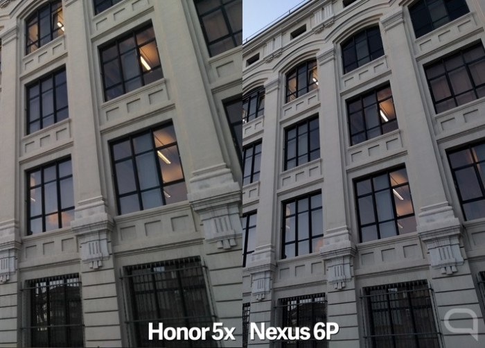 honor_5x_nexus_6p_3_7a3e1700e61c70b062dbf35de05bb743