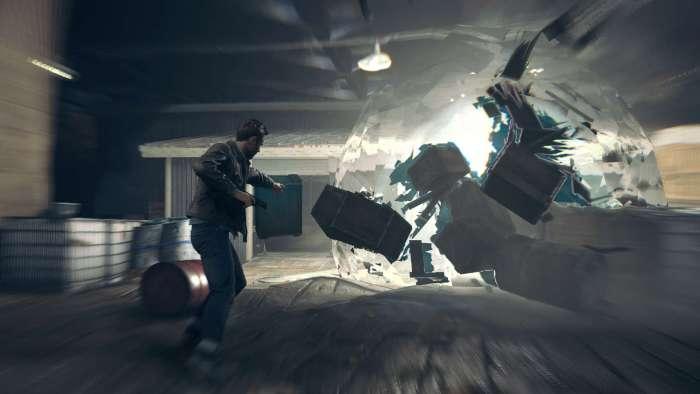 Quantum Break_23