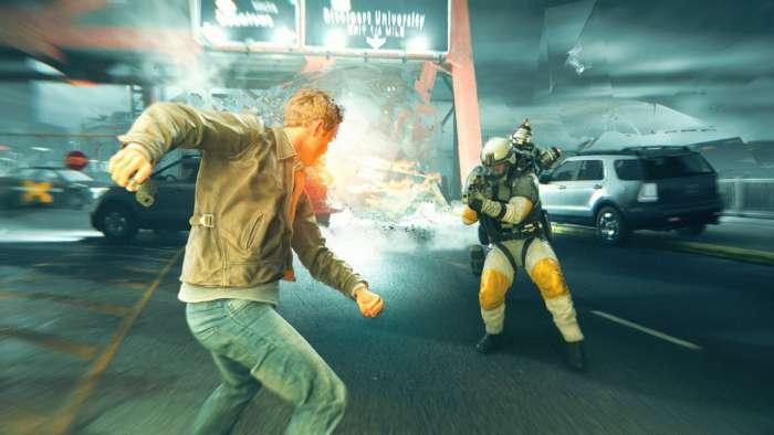 Quantum Break_24