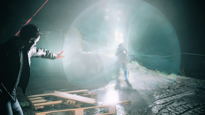 Quantum Break_9