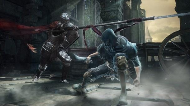 Dark Souls consejos 2