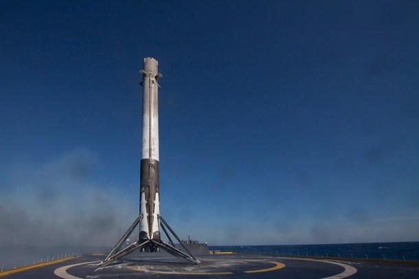 falcon 9 spacex (5)