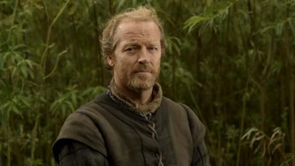 650_1000_Ser-Jorah-Mormont