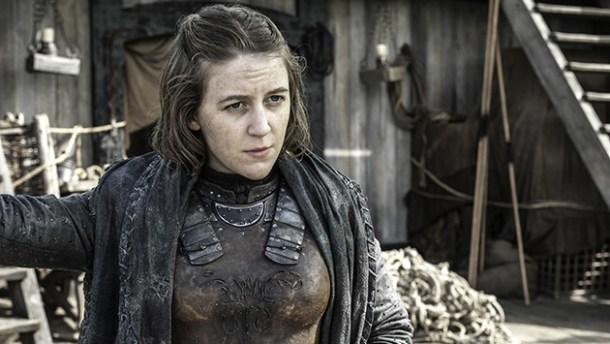 asha-greyjoy-dame-of-thrones