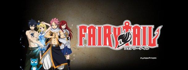 fairy-tail