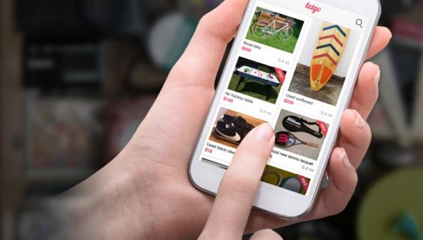 letgo-app
