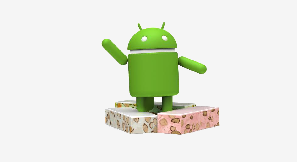 android 7.0 android nougat