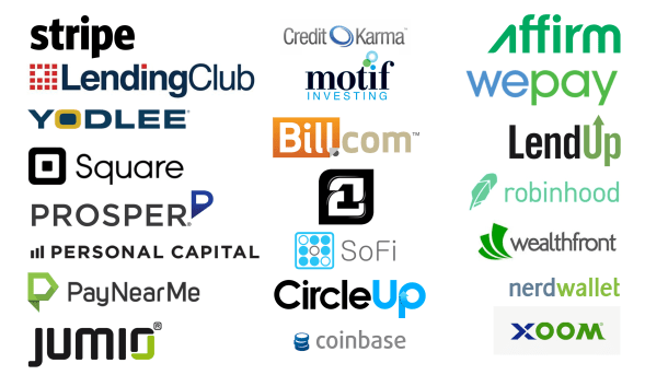 collage-of-the-companies