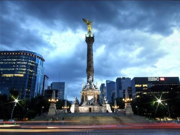 fotos-el-angel-de-la-independencia-de-mexico