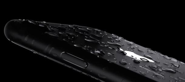 iphone-7-agua