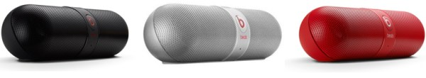 beats-by-dr-dre-pill-2-0
