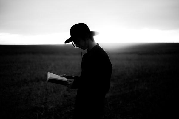 mas tiempo para leer
