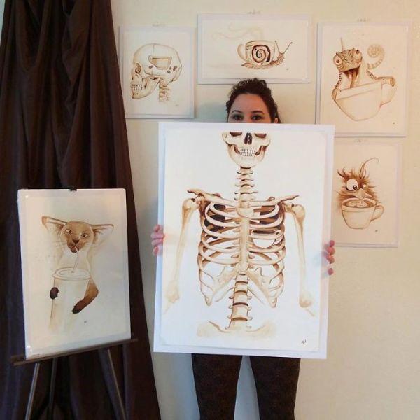 skeleton-585590cd6c60b__700