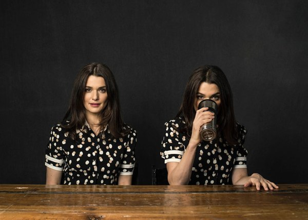 celebrity-double-portraits-diptych-andrew-h-walker-32-586218f2cabdd__880